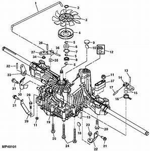 Wiring Diagram For D130 John Deere John Deere D130 Tractor Wiring Diagram