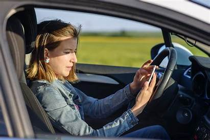 Driving Driver Drivers While Stop Dangerous Conducteur