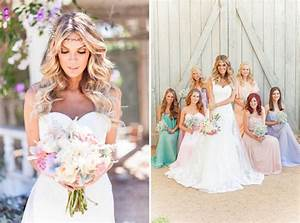 vintage cali barn wedding jasmine corey green wedding With barn wedding bridesmaid dresses