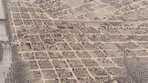 dallas texas history  cartograph  youtube