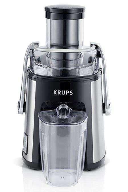 juicer machine juice extractor juicers goodhousekeeping rated juicing machines krups