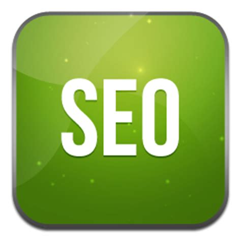 Seo Icon - Web Developer Iconset - GraphicsVibe