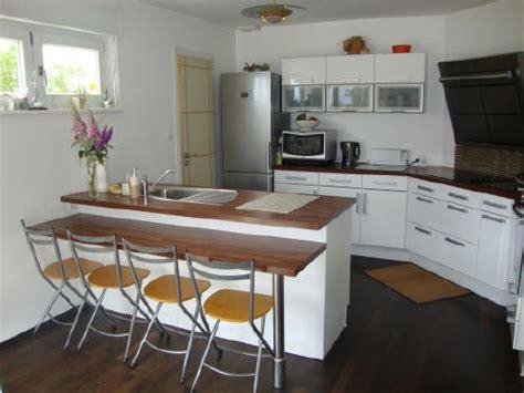 cuisine 14m2 ophrey com chaise cuisine ouedkniss prélèvement d