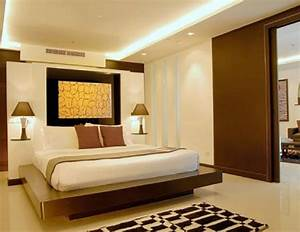 Modern bedroom interior design bedroom design decorating for Interior design bedroom 3x3