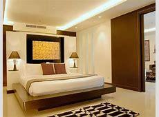 Asian bedroom decor luxury superb furniture as wells