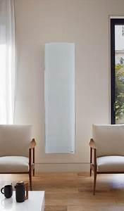 Radiateur Electrique Vertical 2000w Design : campa fabricant fran ais de chauffage lectrique haut de ~ Premium-room.com Idées de Décoration