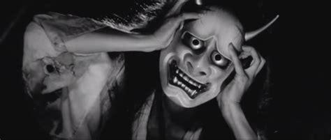 unforgettable folk horror films comingsoonnet