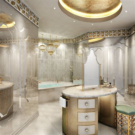 al salwa resort mouhajer international design