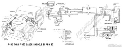 F250 Overdrive Wiring Diagram by Ford Truck Technical Drawings And Schematics Section H