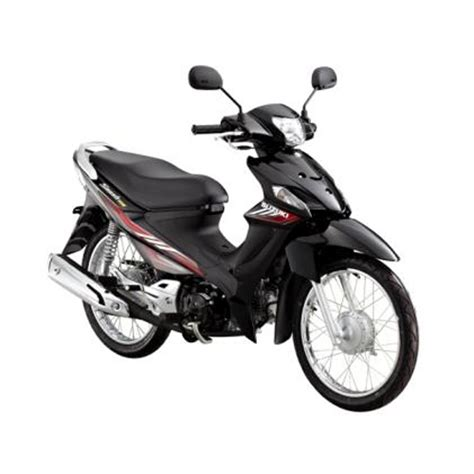 Suzuki Reports Q2 2012-2013 Results - Motorcycle.com News