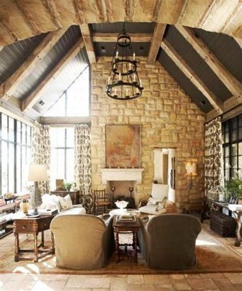 tudor ceiling see this house a 1929 tudor revival in alabama cococozy