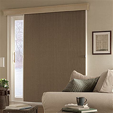 bali verticell 3 8 quot single cell blackout contemporary