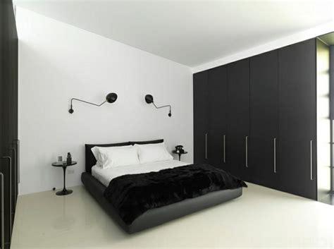 schlafzimmer ideen futuristisch das schlafzimmer minimalistisch einrichten 50
