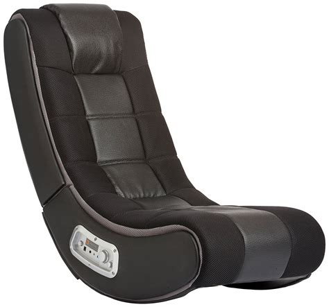 X Rocker Gaming Chair Walmart Canada by Best Gaming Chair Reviews 2016 Ultimate Buying Guide