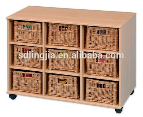 Lined Grey Wooden Drawer Cabinet Wicker Furniture Cd Storage Drawer Queen Size Bed With Drawers Philippines Target Room Essentials 6 Drawer Dresser White King Underneath Canada Art Deco Pulls Waterfall Three Tall Chest Of Crossword Clue Liners In Spanish