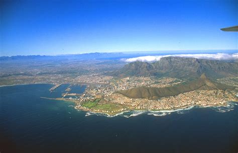 High Definition Photo And Wallpapers South Africa Images