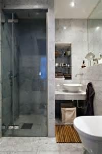 small bathroom setup if i could a new bathroom carrara and