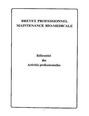 modele fiche d intervention maintenance modele fiche intervention maintenance pdf notice manuel