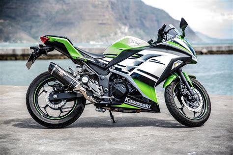 Kawasaki 300 Image by 36 Kawasaki Wallpapers Hd High Quality