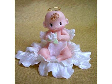 recordatorios para bautizo en porcelanicr 243 n imagui bb porcelana fr 237 a angelito en