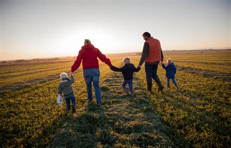 Oregon Family Farm Association  We Protect Oregon's