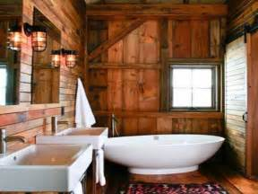 rustic bathroom decorating ideas bathroom rustic bathroom decorating ideas rustic bathroom ideas bathroom photos rustic