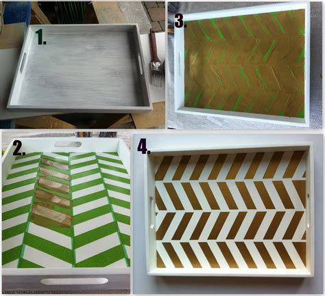 Weekly Pinterest Favs {easy Diy Projects}  House To Home Blog