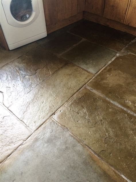 sealing products tile cleaners tile cleaning