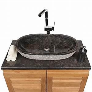 Unterbau Für Aufsatzwaschbecken : bad sanit r von wohnfreuden und andere baumarktartikel f r badezimmer online kaufen bei m bel ~ Sanjose-hotels-ca.com Haus und Dekorationen