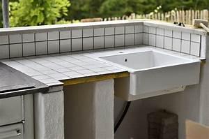 Außenküche Selber Bauen Jobs : Außenküche selber bauen. au enk che selber bauen 22 gute ideen und