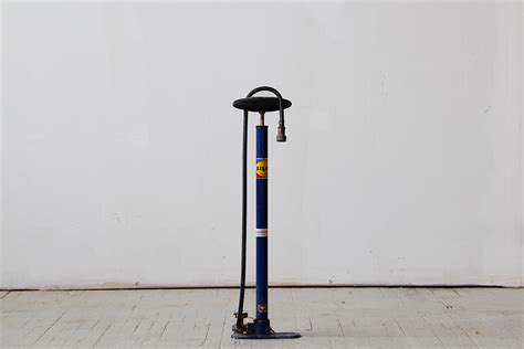 Silca Floor by Silca Floor It Goes With The Bike Tenspeed