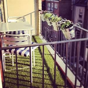 uber 1000 ideen zu kunstrasen auf pinterest With balkon ideen kunstrasen