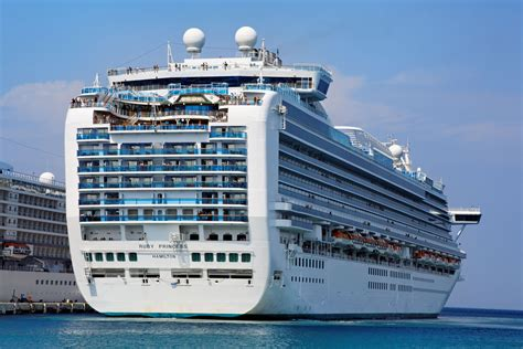 cruise ship sinking 2017 carnival cruise ships 2017 2018 best cars reviews
