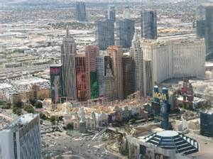 Best Dining Room by View From Helicopter Picture Of Monte Carlo Resort Amp Casino Las Vegas Tripadvisor