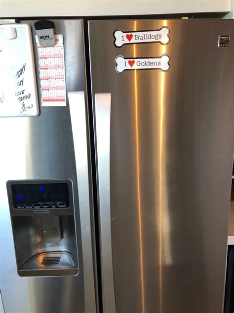 solvedmaytag refrigerator  dispensing cold water  ice prime appliance repair
