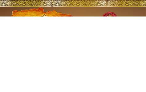 design wedding psd files images indian wedding card