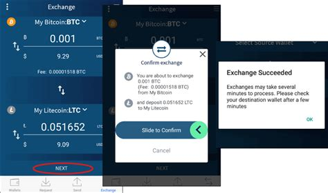 Ethereum and erc20 support is only available for business wallets. Airbitz Wallet Review 2020: Fees, Pros, Cons and Features