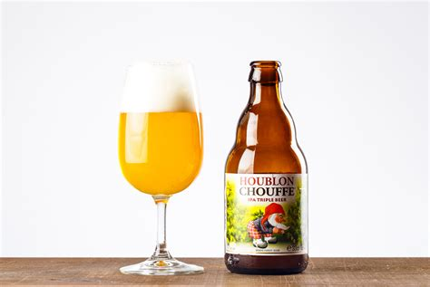 5 best belgian ipas you can find and drink the u s gear patrol