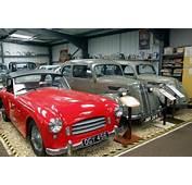 North Yorkshire Motor Museum  Impremedianet