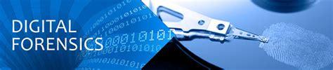 ecdl advanced dispense digital forensics security architect