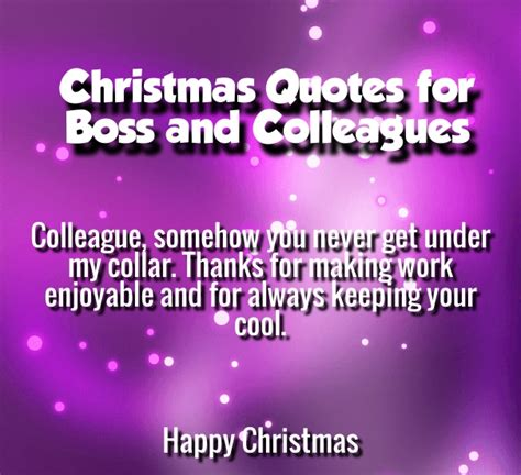 50 Christmas Wishes For Boss 2017  Respectful Boss Quotes. Bible Quotes Leadership. Motivational Quotes Happy. Positive Quotes Video Clips. No Boyfriend Quotes. Adventure Time Quotes On Friendship. Fashion Quotes Stickers. Quotes About Strength In Night. Funny Quotes You Have To Think About