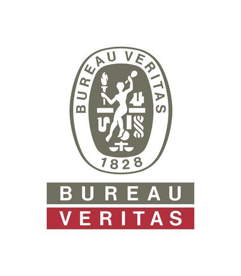 bureau veritas 2017 q1 results with revenue 7 4 iioc