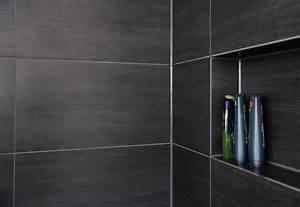 Begehbare Dusche Bauen : begehbare dusche bauen nl97 hitoiro avec bodenfliesen f r begehbare dusche et pic4 23 ~ Eleganceandgraceweddings.com Haus und Dekorationen