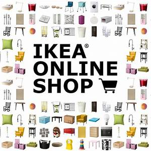 Ikea Möbel Online : m bel online shop ~ Sanjose-hotels-ca.com Haus und Dekorationen