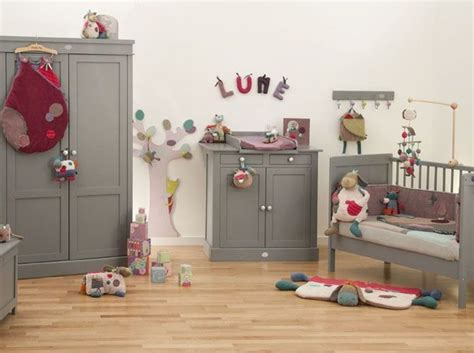 Idee Chambre D Enfant by 40 Id 233 Es D 233 Co Pour Une Chambre D Enfant D 233 Coration