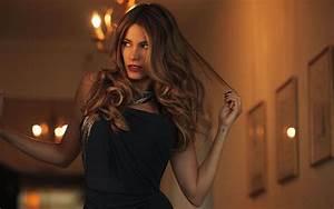 Sofia Vergara Launches EBY, Empowering Women Through ...