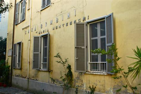 casa dei bambini montessori roma casa dei bambini himetop