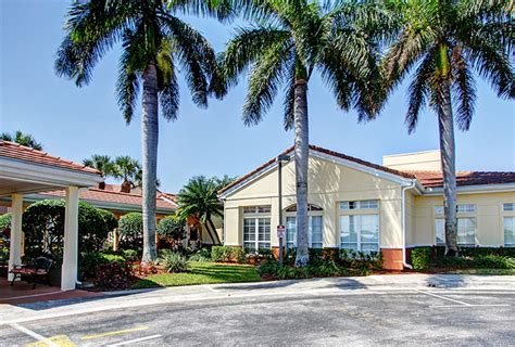 Barrington Terrace At Boynton Beach  Assisted Living. Sat Prep Classes In Maryland. Nursing Schools In Chicago Illinois. Godfather Bail Bonds Houston Tx. How To Add Shopping Cart To Facebook. In Home Medical Solutions Apple Data Recovery. Life Insurance For Diabetic People. 2014 Lexus Is 250 Redesign Online College Ny. Hr Solutions Evansville Sibling Marriage Laws