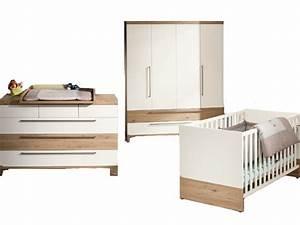 Babyzimmer Paidi Remo : paidi remo babyzimmer set ~ Frokenaadalensverden.com Haus und Dekorationen