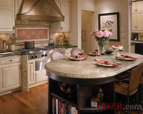 kitchen table decorating ideas pictures luxury kitchen tables design ideas home design and ideas